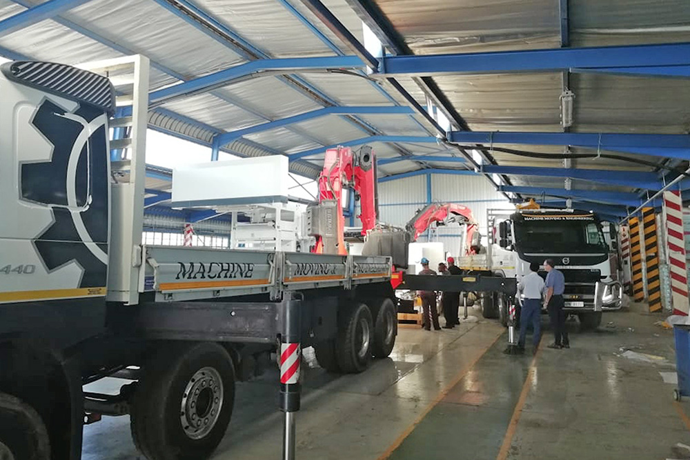 installation-new-printing-line-projects-mme-Machine-Moving-Engineering-machinery-equipment-Gauteng-KwaZulu-Natal-South-Africa