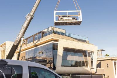 motor-moving-machines-projects-mme-Machine-Moving-Engineering-crane-hire-experts-machinery-equipment-Gauteng-KwaZulu-Natal-kzn