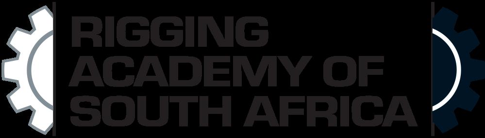 rigging-academy-of-south-africa-mme-Machine-Moving-Engineering-machinery-equipment-Gauteng-KwaZulu-Natal