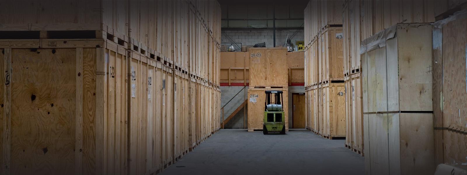 crating-warehousing-mme-warehouse-storage-Machine-Moving-Engineering-experts-machinery-equipment-Gauteng-kzn