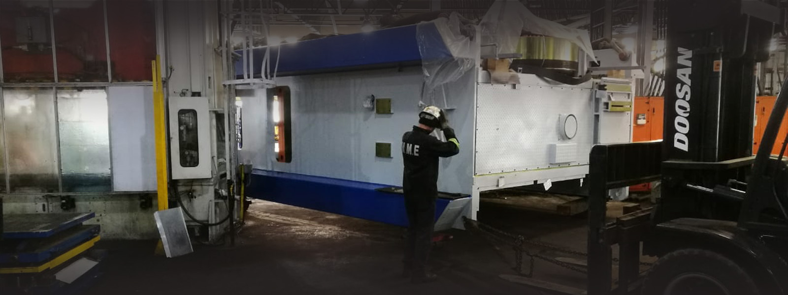 mechanical-services-mme-Machine-Moving-Engineering-experts-machinery-equipment-Gauteng-Kzn