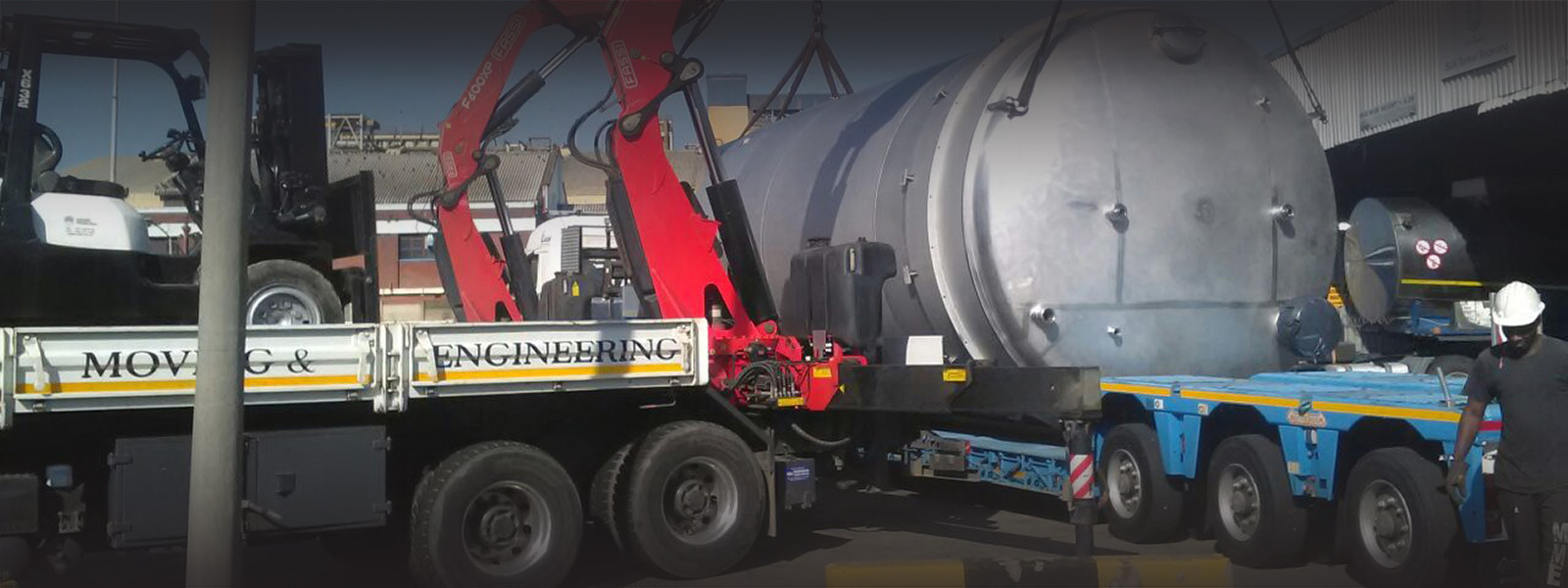 mme-Machine-Moving-Engineering-machinery-equipment-Gauteng-KwaZulu-Natal