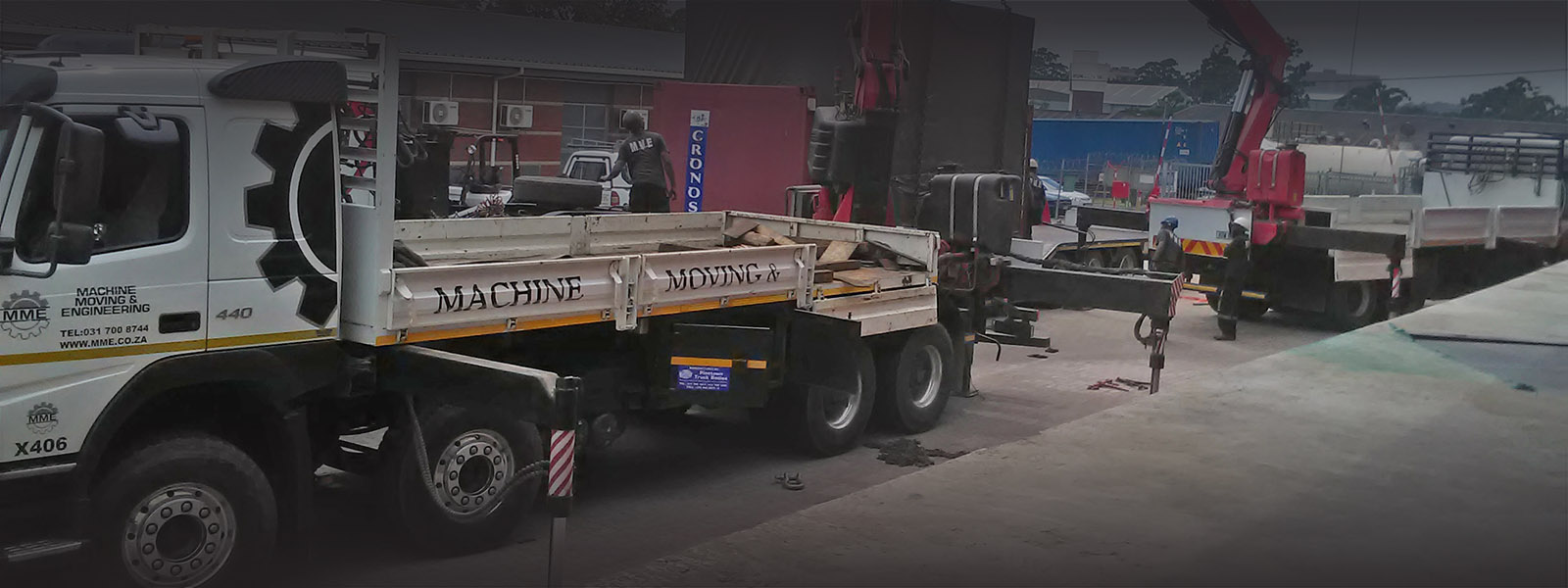 transport-long-distance-vehicles-transport-crane-truck-mme-Machine-Moving-Engineering-experts-machinery-equipment-Gauteng-KZN