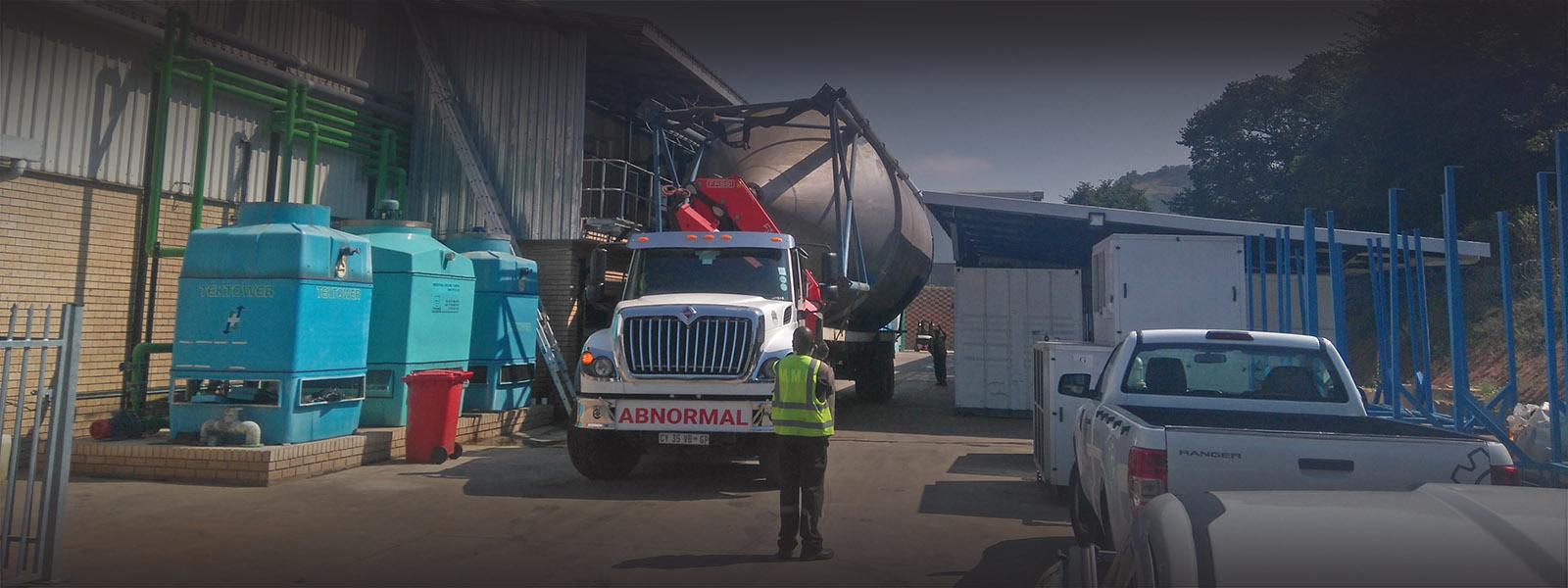 transport-long-distance-vehicles-transport-crane-truck-mme-Machine-Moving-Engineering-experts-machinery-equipment-Gauteng