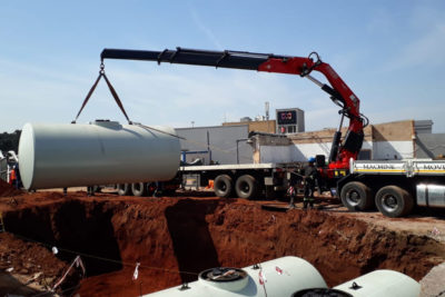 MME-Fuel-Tanks- Delivery - Machine, Moving & Engineering