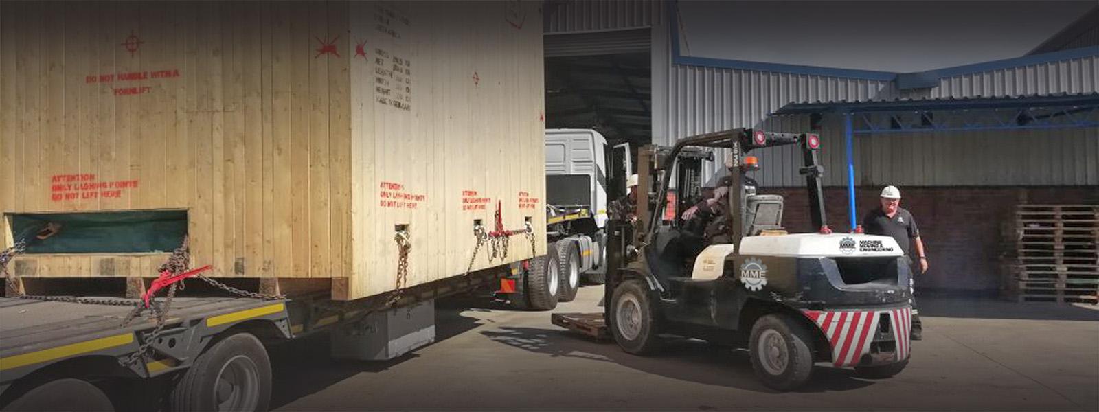 crating-warehousing-mme-Machine-Moving-Engineering-machinery-equipment-experts-Gauteng-kzn-south-africa