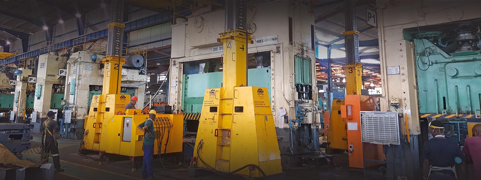 heavy-lifting-MME-machine-moving-engineering-Gauteng-KwaZulu-Natal-ZA