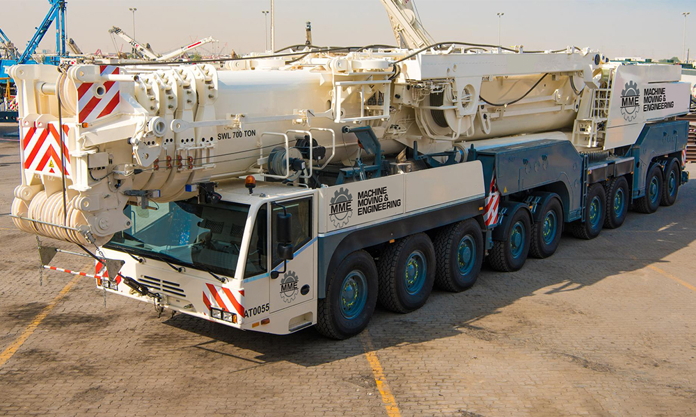 heavy-lifting-MME-machine-moving-engineering-mobile-crane-Gauteng-KwaZulu-Natal-ZA