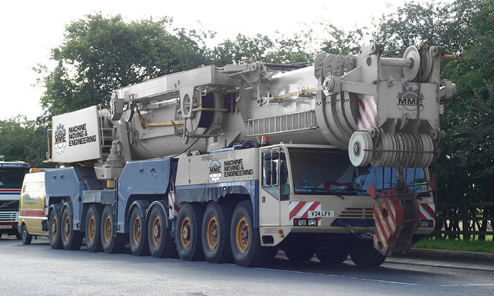 heavy-lifting-MME-machine-moving-engineering-mobile-crane-Gauteng-KwaZulu-Natal