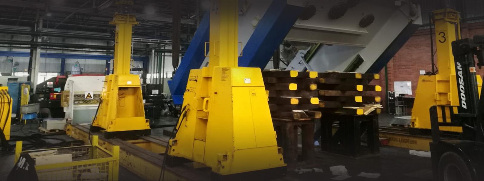 heavy-lifting-division-projects-MME-machine-moving-engineering-Gauteng-KwaZulu-Natal-ZA