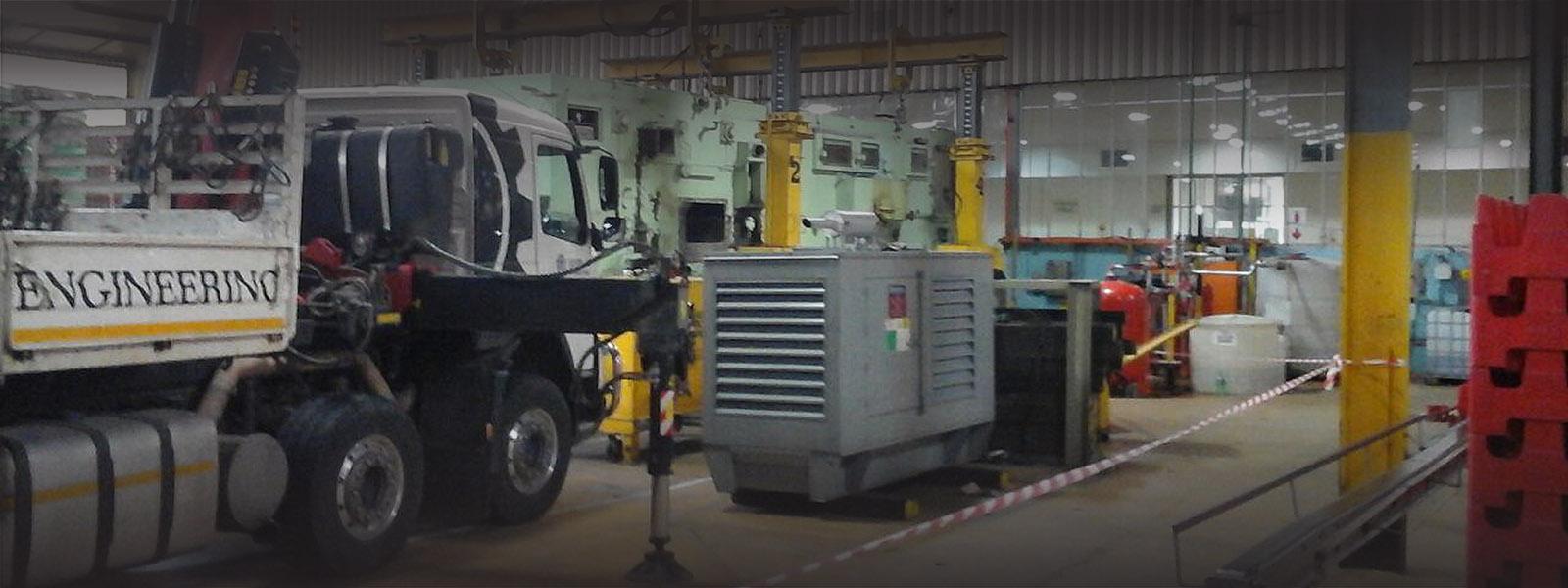 heavy-lifting-division-projects-MME-machine-moving-engineering-equipment-Gauteng-KwaZulu-Natal-ZA