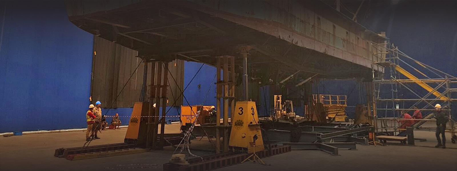 heavy-lifting-division-projects-MME-machine-moving-engineering-machinery-equipment-Gauteng-KwaZulu-Natal-ZA