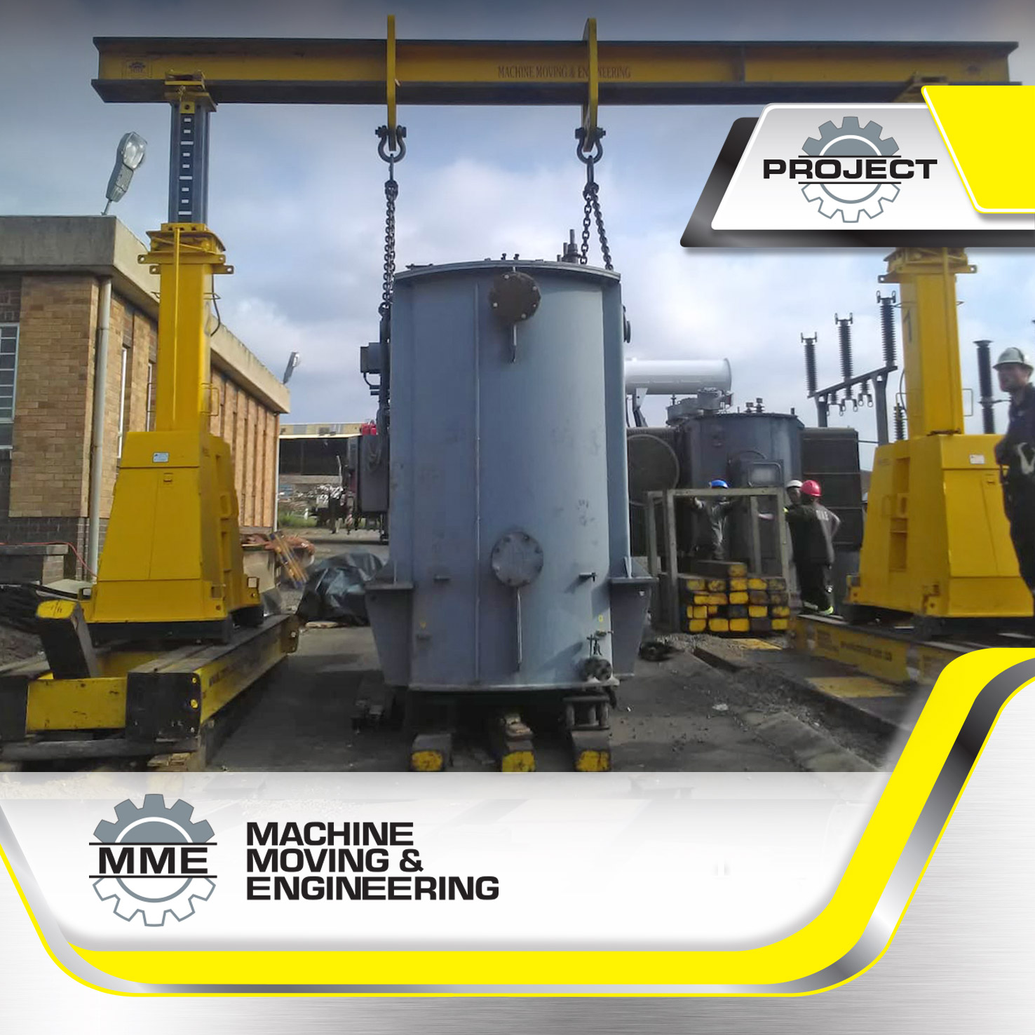 high voltage move mme-projects-mme-machine-moving-engineering-machinery-equipment-gauteng-kwazulu-natal-south-africa-safety