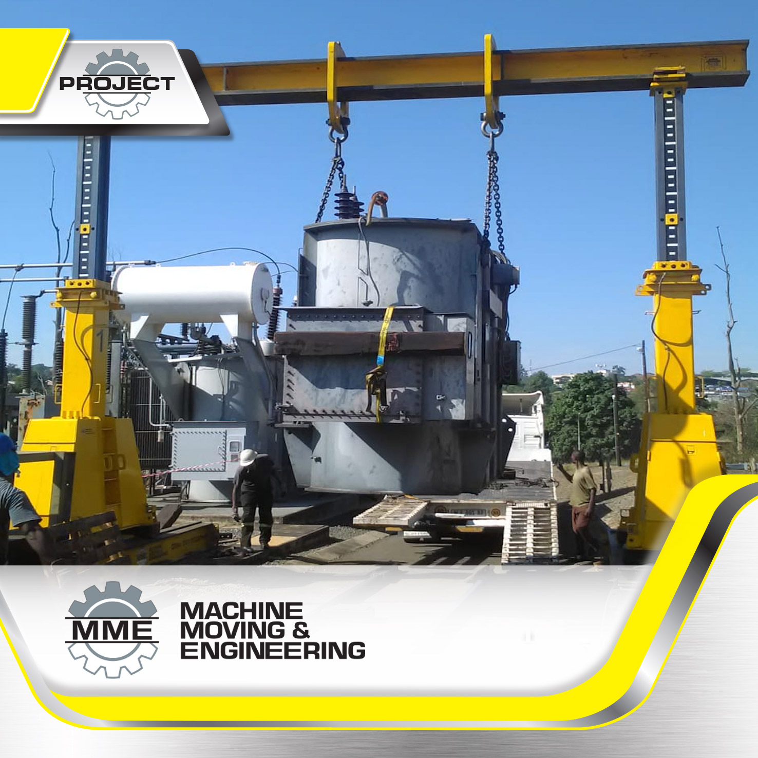 high voltage move mme-projects-mme-machine-moving-engineering-machinery-equipment-gauteng-kwazulu-natal-south-africa-transformer