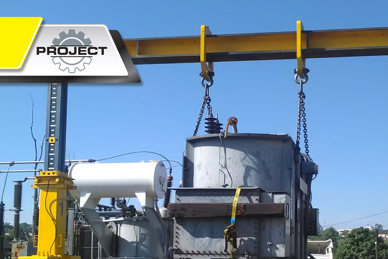 high voltage move mme-projects-mme-machine-moving-engineering-machinery-equipment-gauteng-kwazulu-natal-south-africa