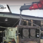 press removal mme-projects-mme-machine-moving-engineering-machinery-equipment-gauteng-kwazulu-natal-south-africa