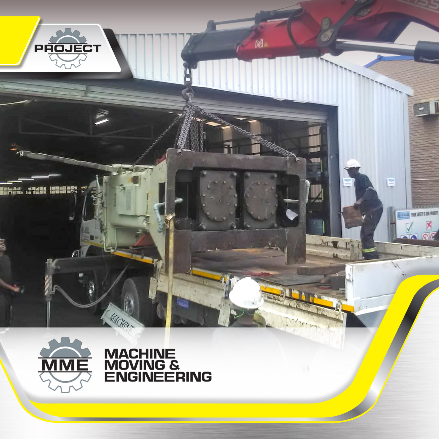 press removal mme-projects-mme-machine-moving-engineering-machinery-equipment-gauteng-kwazulu-natal-south-africa-factory-in-westmead