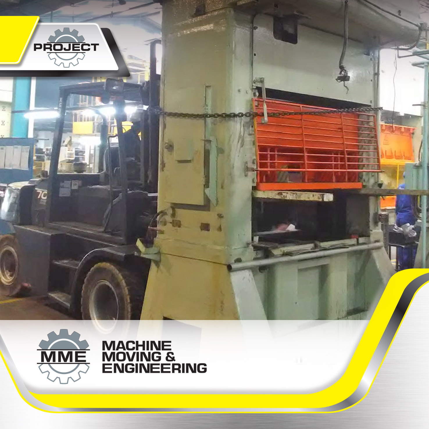 press removal mme-projects-mme-machine-moving-engineering-machinery-equipment-gauteng-kwazulu-natal-south-africa-powerful-forklift
