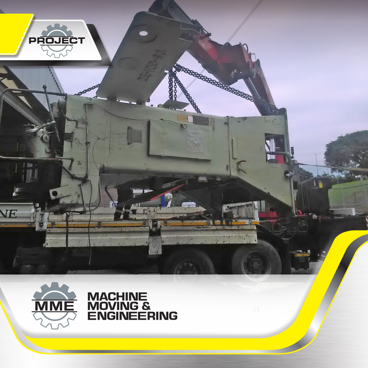 press removal mme-projects-mme-machine-moving-engineering-machinery-equipment-gauteng-kwazulu-natal-south-africa-serious-muscle