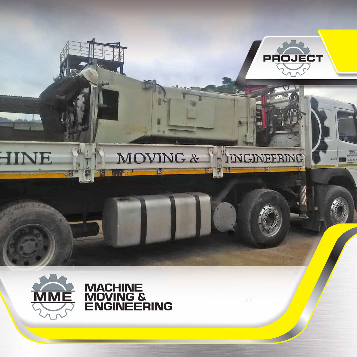 press removal mme-projects-mme-machine-moving-engineering-machinery-equipment-gauteng-kwazulu-natal-south-africa-truck-mounted-crane