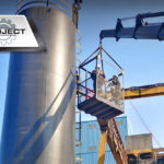 cat ladder mme-projects-mme-machine-moving-engineering-machinery-equipment-gauteng-kwazulu-natal-south-africa