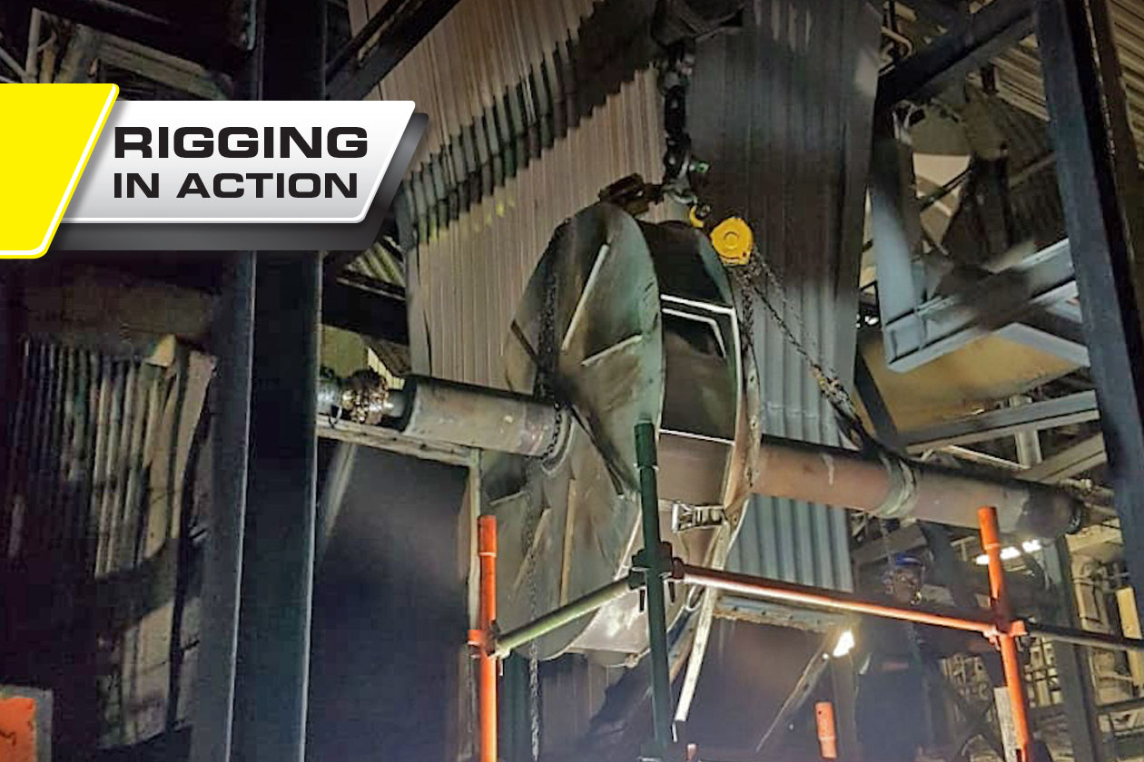 riggers-changing-an-impellar-mme-projects-mme-machine-moving-engineering-machinery-equipment-gauteng-kwazulu-natal-south-africa-rigging-in-action