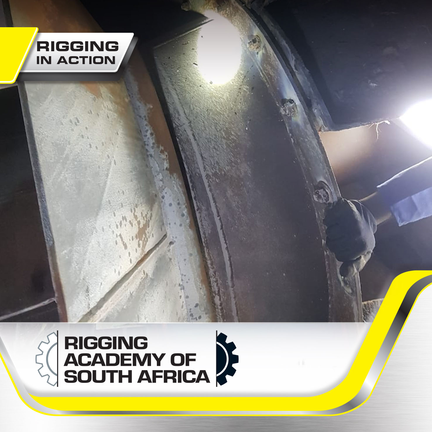 riggers-changing-an-impellar-mme-projects-rasa-rigging-in-action