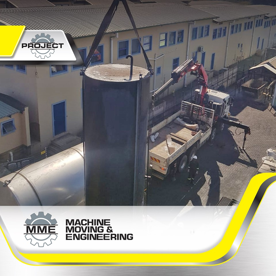 tank relocation in durban mme-projects-mme-machine-moving-engineering-machinery-equipment-gauteng-kwazulu-natal-south-africa-enormous-tank