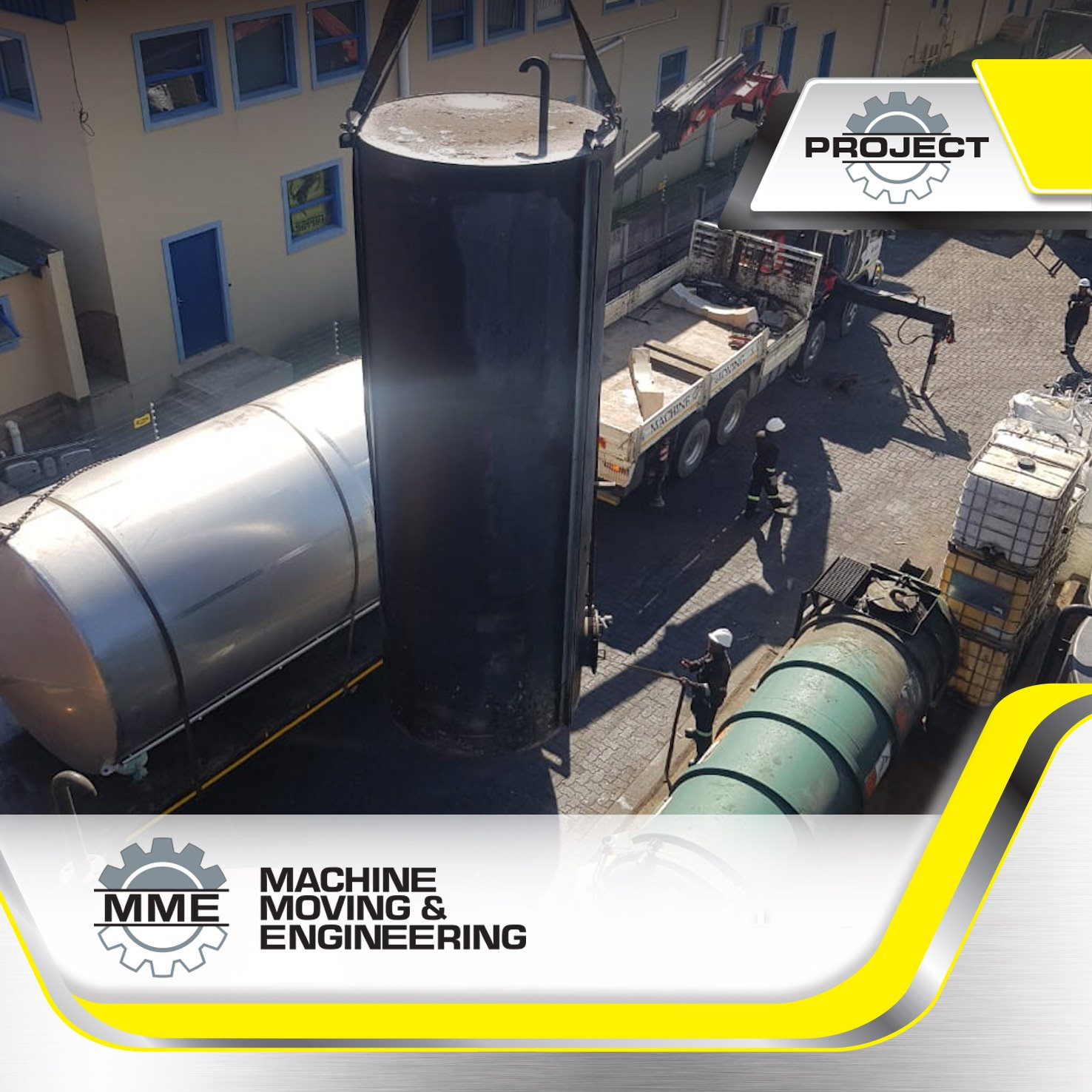 tank relocation in durban mme-projects-mme-machine-moving-engineering-machinery-equipment-gauteng-kwazulu-natal-south-africa-pinpoint-precision